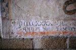 Date de 1448 (MCCCCXXXXVIII)