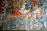 Purgatoire: chaudrons des 7 pêchés capitaux