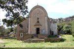 Sanctuaire fondé peut-être par l'abbaye de Monte Cristo puis occupé successivement par les Bénédictins, les Franciscains et les Capucins