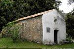 Chapelle Santa Maria Assunta (17e siècle?)