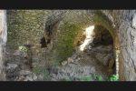 Cave voûtée de la Maison haute