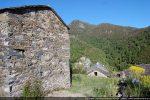 San Cervone était paroissiale jusqu'à la construction de l'actuelle église située entre les maisons
