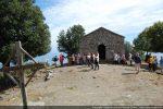 Chaque année, la chapelle revit aux environs du 15 septembre pour la fête de San Mamiliano