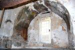 Abside décourée de fresques (fin 15e-début 16e siècle)