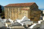 Angle sud-est et base du campanile