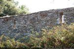 Les deux fenêtres du mur nord