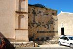 Mur sud roman