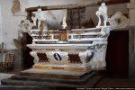 Bel autel baroque